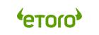 Kryptowährungen kaufen- Etoro