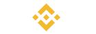 Kryptowährungen kaufen- Binance