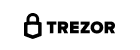Think Big Think Crypto- Trezor