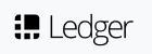 Think Big Think Crypto- Ledger