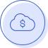 Kryptowährungen icon-2