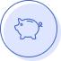 Kryptowährungen icon-3