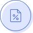 Kryptowährungen icon-4