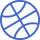 Kryptowährungen- icos-1