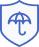 Kryptowährungen icon-5
