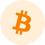 Think Big Think Crypto- Bitcoin icon
