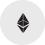 Think Big Think Crypto- Ethereum icon