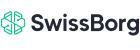 Swiss Borg